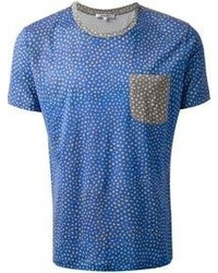 Carven Printed T Shirt