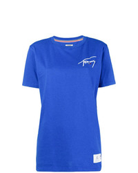 Tommy Jeans Ed T Shirt