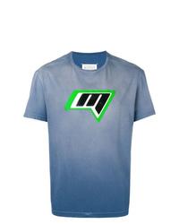 Maison Margiela M T Shirt