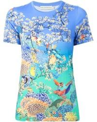 Mary Katrantzou Ramora T Shirt