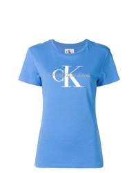 Calvin Klein Jeans T Shirt