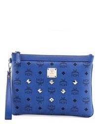 Zip top pouch medium 79958