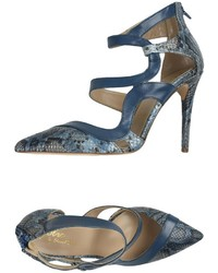 Jolie By Edward Spiers Pumps