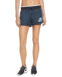 Drawstring shorts medium 4951604