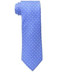 Dot print ties medium 5063074