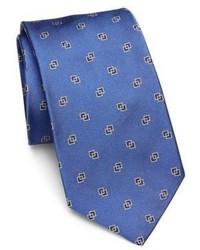 Polo Ralph Lauren Madison Square Print Tie