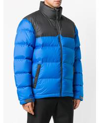 9416da1ad5b The North Face Nuptse 2 Padded Coat, $291 | farfetch.com | Lookastic.com
