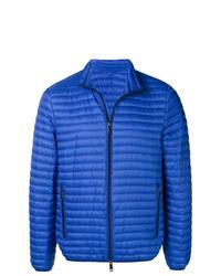 Emporio Armani Sports Padded Jacket