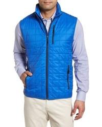 Cutter & Buck Rainier Classic Fit Vest