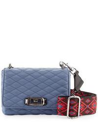 Love small quilted crossbody bag medium 4016537