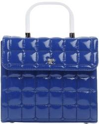 Andr Courregs Handbags