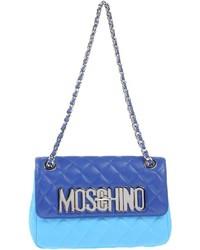 Moschino Couture Handbags