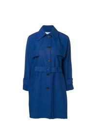 Prada Classic Raincoat