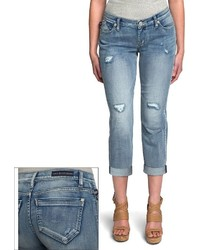 Rock & Republic Indee Slim Fit Boyfriend Jeans