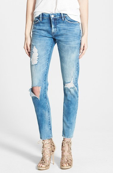 Where to buy good skinny jeans – Global fashion jeans models