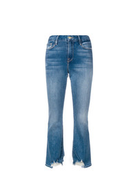 Frame Denim Clappson Jeans