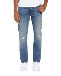 Levi'sR Vintage Clothing Levis Vintage Clothing 1969 606 Slim Fit Jeans
