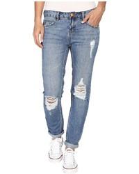 Billabong New Boy Jeans