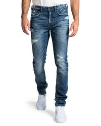 PRPS Windsor Slim Fit Jeans