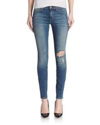 Aarons Slim Skinny Jeans