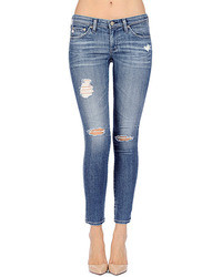 AG Jeans The Legging Ankle 16 Years Swap Meet