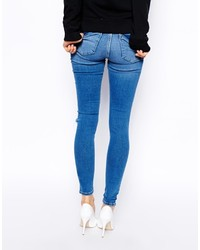 Shop for Ultra tall womens jeans Women's Jeans at Shopzilla. Buy Clothing & Accessories online and read professional reviews on Ultra tall womens jeans Women's Jeans. Find the right products at the right price every time.