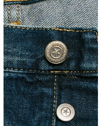 Golden Goose Deluxe Brand Classic Skinny Fit Jeans