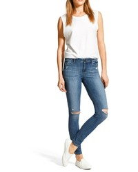 DL1961 Florence Dixie Skinny