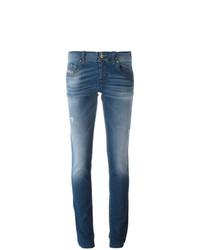 Diesel Grupe Jeans