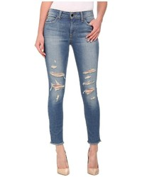 Joe's Jeans Collectors Edition Finn Skinny Ankle In Gretchen