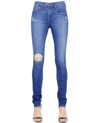 Karlie Forever Stretch Denim Jeans
