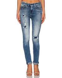 MiH Jeans The Daily Jean