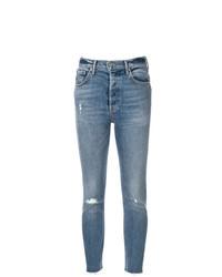 Grlfrnd Skinny Jeans