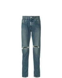 Monkey Time Time Skinny Jeans