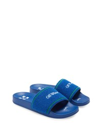 Off-White Ed Slide Sandal