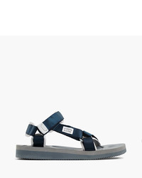 J.Crew Suicoketm For Depa V2 Sandals