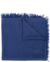 Sciarpa scarf medium 5143942