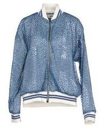 Jackets medium 176151