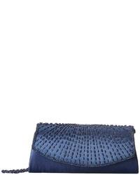 Morina clutch handbags medium 5073061