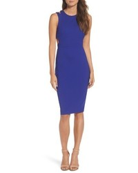 Lulu body con dress medium 4468752