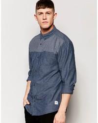 Bellfield Rook Shirt