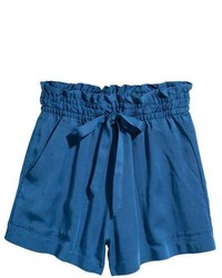 Blue shorts original 1530951