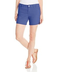 Calvin Klein Jeans Five Pocket Color Short