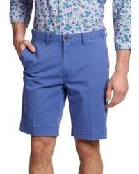 Polo Ralph Lauren Classic Fit Lightweight Chino Shorts