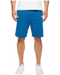 81812f289c62 ... Converse Core Reflective Fleece Shorts Shorts