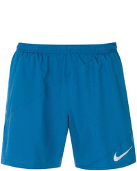 Nike Flex 2 In1 Shorts