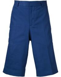 Givenchy Classic Chino Shorts