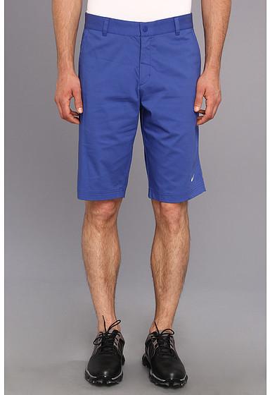 nike shorts 6pm