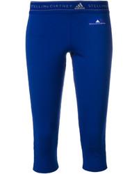 adidas by Stella McCartney Knee Length Shorts