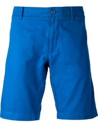 Lacoste Classic Chino Shorts
